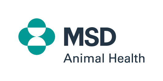 MSD Animal Health China