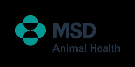 MSD Animal Health China